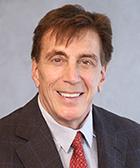Stuart Odell