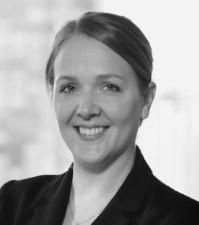 Stephanie Blazewicz