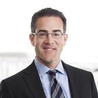 Joel Grosberg