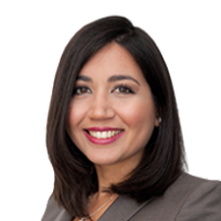 Ana Beatriz Rivera-Beltrán