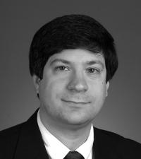 David Guadagnoli