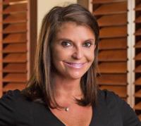 Lori Kalani