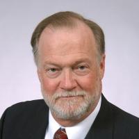 Philip Higdon