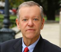Joseph Bowser