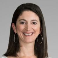 Kelly Brechtel Becker