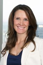 Sarah Johnson Auchterlonie