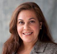 Laura Ganoza