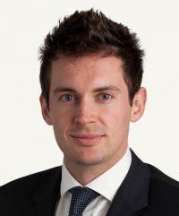 James Lockwood