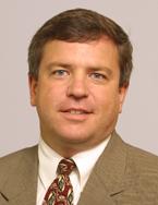 James Cowles