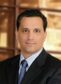Matthew Ranelli