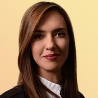 Nora Djeraba