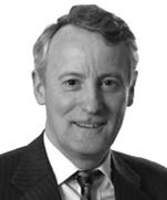 Neil Griffiths