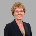 Susan Hofer
