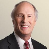 James Bowe, Jr.