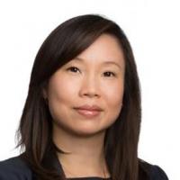 Cheryl Chang