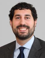 Alex Yacoub