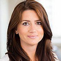 Christina Hioureas