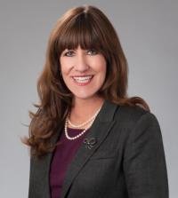 Elaine Fresch