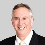 Jeffrey Polsky