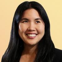 Elaine Tseng