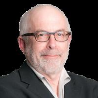 Bart J. Freedman