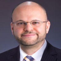 Michael Dvoren