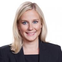 Kaitlin McGrath