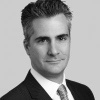 Michael Marra