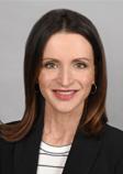 Christine de Bretteville