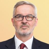 Daniel Friel