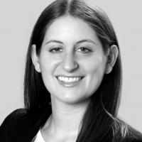 Sarah Wieselthier