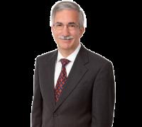 John Garziglia
