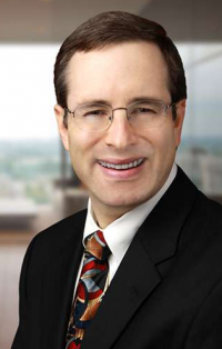 Steve Gorin