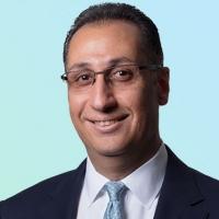 Jawad Ali