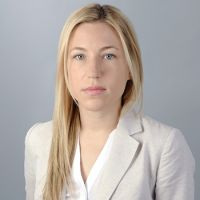 Carol DiPrinzio