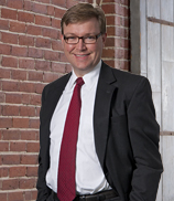 Eric Wycoff