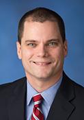 Jeff Giametta