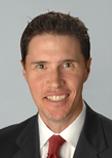 Matthew Ertman