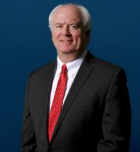 Brian Westenberg