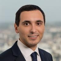 Itsiq Benizri