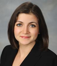 Lara Tumeh