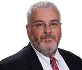 Mark Tarallo