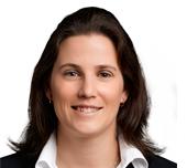 Lisa Staron