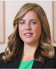 Heather Demirjian