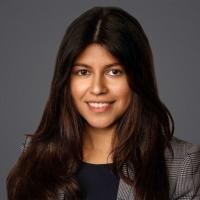 Norma Manjarrez