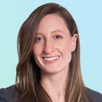 Lauren Gennett