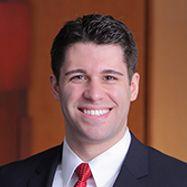 Andrew Serrao