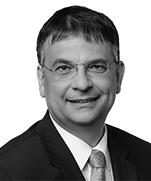 Dr. Christian Schefold