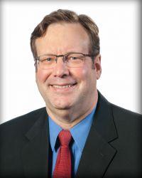 David Wigham