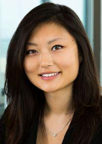 Sylvia Yi